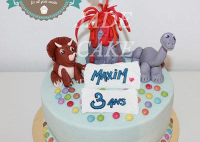 gâteau garçon jade cake bébé (38)