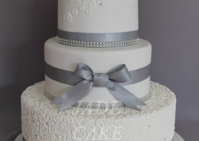 gâteau mariage wedding cake anniversaire fête jadecake pièce montée brabant wallon (12)