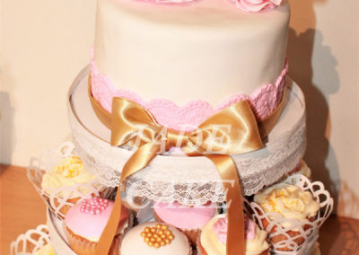 gâteau mariage wedding cake anniversaire fête jadecake pièce montée brabant wallon (13)