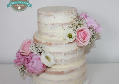 gâteau mariage wedding cake anniversaire fête jadecake pièce montée brabant wallon (15)