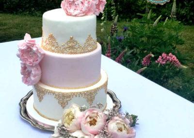 gâteau mariage wedding cake anniversaire fête jadecake pièce montée brabant wallon (17)