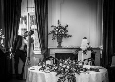 gâteau mariage wedding cake anniversaire fête jadecake pièce montée brabant wallon (19)
