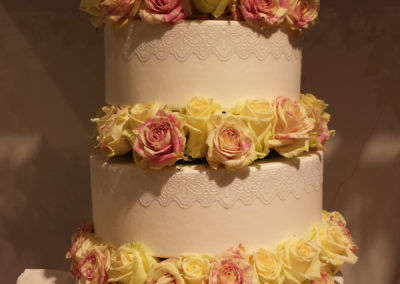 gâteau mariage wedding cake anniversaire fête jadecake pièce montée brabant wallon (2)