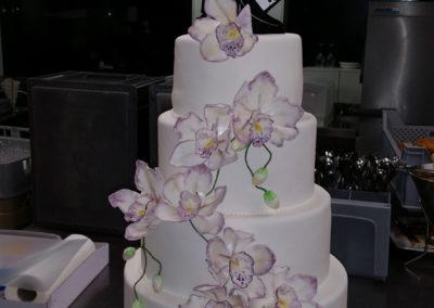 gâteau mariage wedding cake anniversaire fête jadecake pièce montée brabant wallon (20)