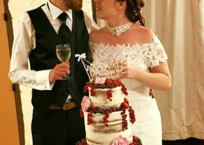 gâteau mariage wedding cake anniversaire fête jadecake pièce montée brabant wallon (22)
