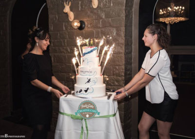 gâteau mariage wedding cake anniversaire fête jadecake pièce montée brabant wallon (23)