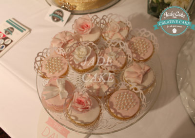 gâteau mariage wedding cake anniversaire fête jadecake pièce montée brabant wallon (3)