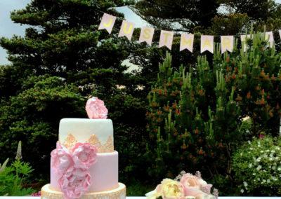 gâteau mariage wedding cake anniversaire fête jadecake pièce montée brabant wallon (30)