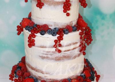 gâteau mariage wedding cake anniversaire fête jadecake pièce montée brabant wallon (31)