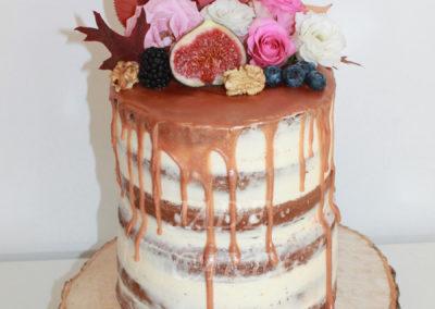 gâteau mariage wedding cake anniversaire fête jadecake pièce montée brabant wallon (35)