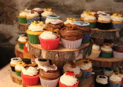 gâteau mariage wedding cake anniversaire fête jadecake pièce montée brabant wallon (41)