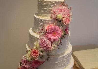gâteau mariage wedding cake anniversaire fête jadecake pièce montée brabant wallon (43)