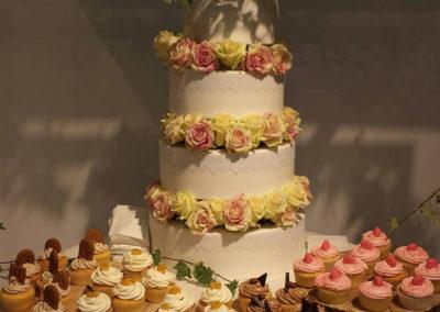 gâteau mariage wedding cake anniversaire fête jadecake pièce montée brabant wallon (5)
