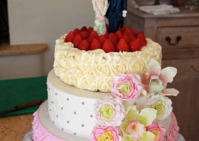 gâteau mariage wedding cake anniversaire fête jadecake pièce montée brabant wallon (57)