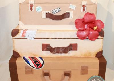 gâteau mariage wedding cake anniversaire fête jadecake pièce montée brabant wallon (66)