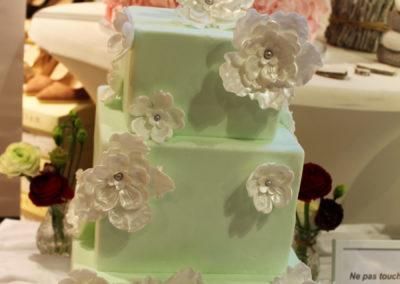 gâteau mariage wedding cake anniversaire fête jadecake pièce montée brabant wallon (68)