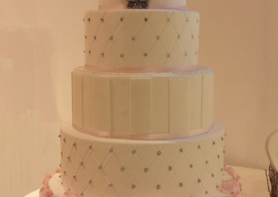 gâteau mariage wedding cake anniversaire fête jadecake pièce montée brabant wallon (85)