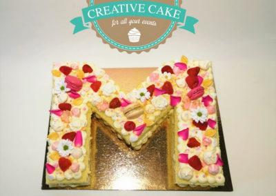 letter cake jadecake 3