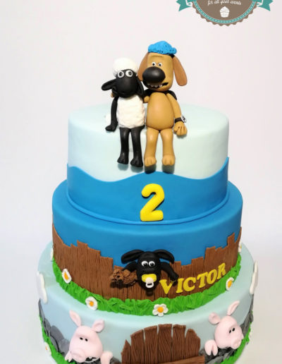 jade-cake-gâteau-anniversaire-fête-mariage-brabant-wallon-pâte-à-sucre-pâtisserie-design-sur-mesure-shaun-the-ship-mouton-garçon-fille-1.jpg